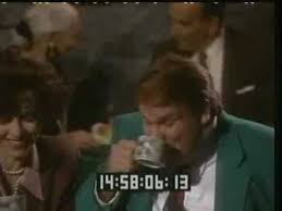 150 best chris farley images on pinterest chris farley quotes