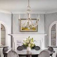 Black Velvet Dining Room Chairs by Silver Velvet Dining Room Chairs Insurserviceonline Com