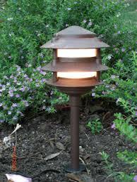 12v led landscape lights solar pathway lights lowes low voltage pathway lighting 12 volt