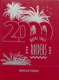 class of 2000 yearbook 2000 wayne trace high school yearbook online haviland oh classmates