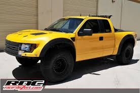 Ford Raptor Colors - tsco ford raptor race dezert com