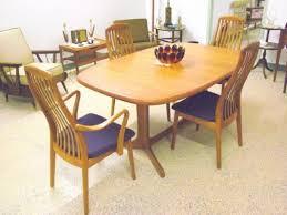first chop teak dining room chairs u2013 legendary dining room blog