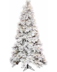 here s a great deal on vickerman 497388 7 5 x 49 flocked atka