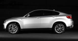bmw car maker bmw x6 controversial but successful says car maker photos 1 of 4