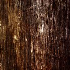 40 stunning wood backgroundstrickvilla trickvilla