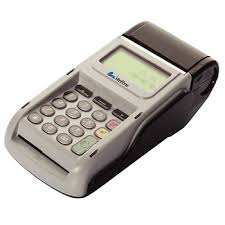 Verifone Help Desk Phone Number Verifone Credit Card Terminals Infinity Data