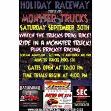 monster truck show huntsville al c u0026m motorsports home facebook