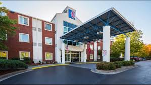 motel 6 pigeon forge convention center area hotel in pigeon