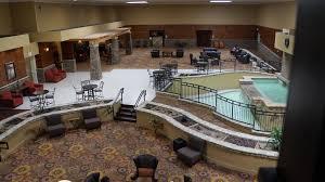 radisson hotel fort worth south tx booking com