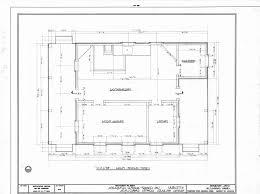 kitchen island floor plans country kitchen ideas how to design a kitchen island layout