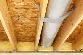 How To Insulate Your Basement by How To Insulate Basement Walls Diy True Value Projects