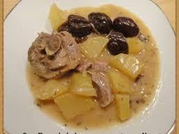t駘駑atin recette cuisine 2 t駘駑atin recettes cuisine 28 images boeuf sauce piquante