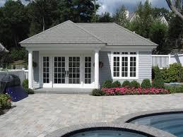 modern house design plans tips for gorgeous pool house designs fresh pool house designs 3