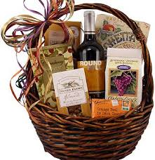the most dinner and chianti classic wine gift basket wine gifts
