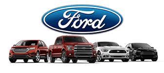 ford vehicles 2016 asheville ford dealer asheville ford cars trucks for sale