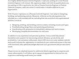 download writing a cover letter for a government job