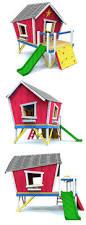 74 best playhouse portfolio images on pinterest playhouse plans