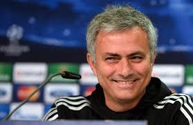 Mourinho Meme - ready for failure mourinho aims jibe at wenger again