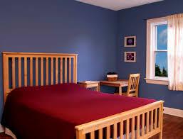 guest room colors luxury mens bedroom colors elegant bedroom ideas bedroom ideas