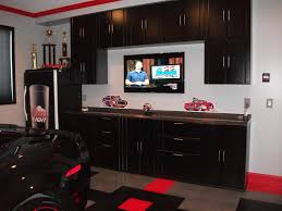 Two Car Garage Organization - garage building a two story garage 2 car garage floor plans 3d