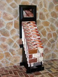 Portstone Brick Flooring by Become A Portstone Dealer