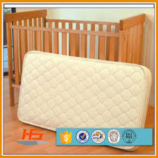 Convertible Baby Crib Plans by Baby Crib Jakarta Creative Ideas Of Baby Cribs