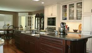 albuquerque kitchen cabinets best 15 kitchen and bathroom designers in albuquerque houzz