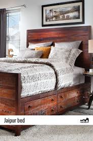 137 best sleeping images on pinterest dressers panel bed and rowing