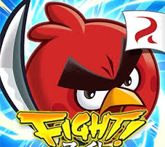 angry birds fight forum angrybirdsnest forum