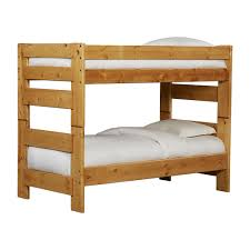 Bunk Beds Havertys - History of bunk beds