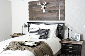 Easy Bedroom Diy Lovely Diy Wall Decor Ideas For Bedroom Garden Design