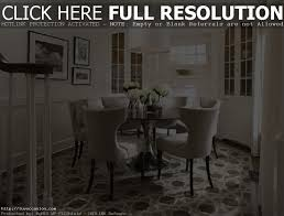 home decor tempting comfortable dining chairs and comfy room