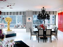 residential and commercial interior designers l tdesign miami