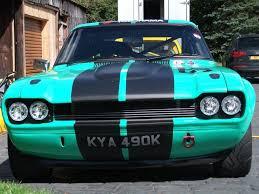 lexus v8 for sale cape town ykywt 1972 ford capri u0027perana u0027 pistonheads
