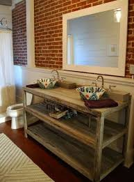 Design Your Own Bathroom Vanity Top Bathroom Sink Best Diy Bathroom Vanity Ideas On