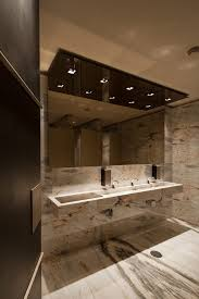 bar bathroom ideas 18 best toilet images on restroom design