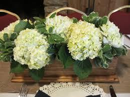 greenville florist phil s real wedding at c buckhorn