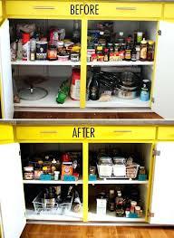 organizing kitchen cabinets ideas kitchen kitchen drawer organization ideas me glamorous drawer