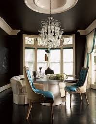 Decorate Your Home In The Glamorous Hollywood Regency Style - Regency style interior design