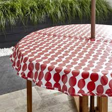 tablecloth for patio table with umbrella tablecloth for patio table with umbrella patio designs