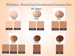 cream foundation and powder younique how to http www