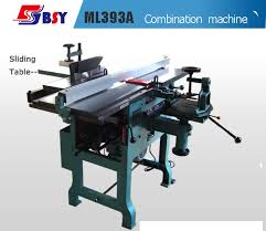 woodworking machinery suppliers india custom house woodworking