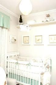 lit enfant lyon bon coin lit enfant bon coin lit enfant chambre bebe