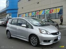 2013 Honda Fit Interior Honda Fit Interior Rear Seat Wallpaper 1920x1080 35156