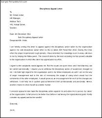 brilliant ideas of example of appeal letter for transfer