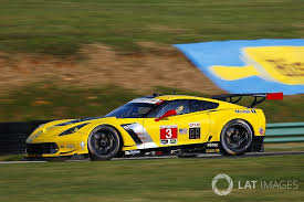 race to win corvette imsa bmw misfortune win to corvette