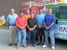 ac service greensboro nc service agreement heating air