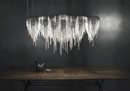 Modern Cheap Chandeliers How To Choose A Modern Chandelier Advice Central