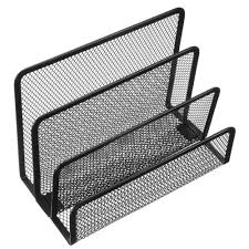 Wire Desk Organizer by Online Get Cheap File Trays Aliexpress Com Alibaba Group