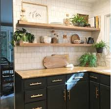 eclectic kitchen ideas best 25 eclectic cutting boards ideas on cutting